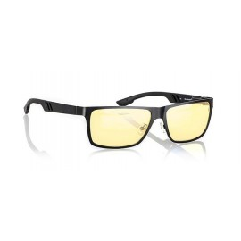 Gunnar Optiks GAMING VINYL ONYX VIN-00101Z
