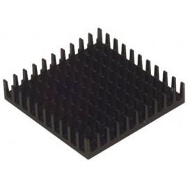 Raspberry Pi 750-0881 ventilador de PC