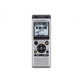 OLYMPUS WS-852 AURICULAR DE TELEFONO TP-8 4GB GRIS V415121SE030