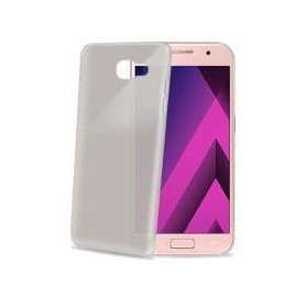 CELLY FROST COVER GALAXY A5 2017 BK FROST645BK