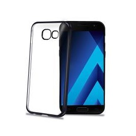 CELLY LASER COVER GALAXY A3 2017 BK LASER643BK