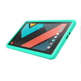 ENERGY SISTEM 426959 7 Tablet cover Verde