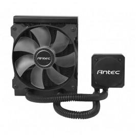 Antec H600 Pro 0-761345-10901-7