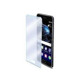 CELLY EASY644 Clear screen protector Huawei P10 protector de pantalla