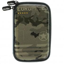 e-Vitta EVHD000019 Protectora EVA (Etileno Acetato de Vinilo)