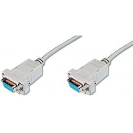 ASSMANN Electronic AK-610100-030-E VGA