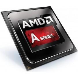 AMD A series A6 9500E APU 3GHz 1MB L2 Caja procesador AD9500AHABBOX