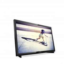 Philips 4200 series Televisor LED Full HD ultraplano 22PFT4232/12