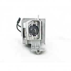 V7 L?mpara para proyectores de Acer MC.JLC11.001