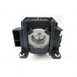 V7 L?mpara para proyectores de Epson V13H010L38