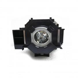 V7 L?mpara para proyectores de Epson V13H010L41