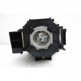 V7 L?mpara para proyectores de Epson V13H010L42