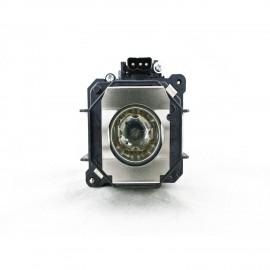 V7 L?mpara para proyectores de Epson V13H010L47
