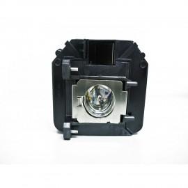 V7 L?mpara para proyectores de Epson V13H010L64