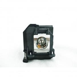 V7 L?mpara para proyectores de Epson V13H010L80