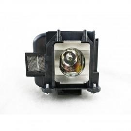 V7 L?mpara para proyectores de Epson V13H010L88