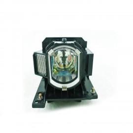 V7 L?mpara para proyectores de Hitachi DT01171