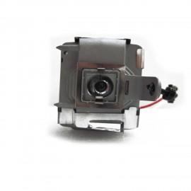 V7 L?mpara para proyectores de Infocus SP-LAMP-026