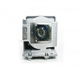 V7 L?mpara para proyectores de Infocus SP-LAMP-069
