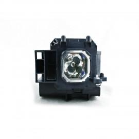V7 L?mpara para proyectores de NEC NP17LP
