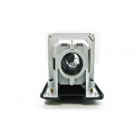 V7 L?mpara para proyectores de NEC NP18LP