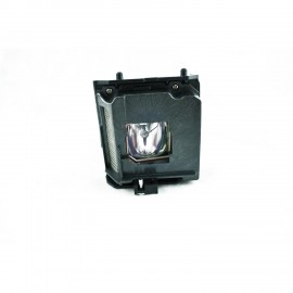 V7 L?mpara para proyectores de Sharp AN-F212LP