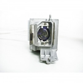 V7 L?mpara para proyectores de NEC NP35LP