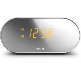 Philips Radio reloj radio AJ2000/12