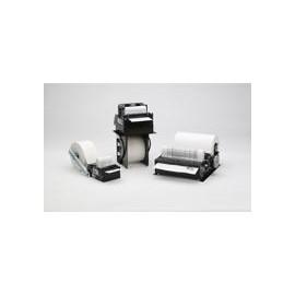Zebra Z-Select 2000D Receipt 01942-060Z