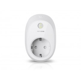TP-LINK Enchufe inteligente HS110