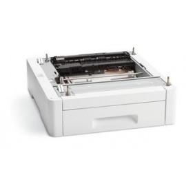 XEROX 097S04765 Bandeja de papel 550hojas bandeja y alimentador