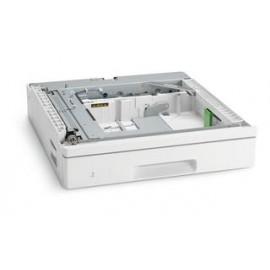 XEROX 097S04910 Bandeja de papel 520hojas bandeja y alimentador