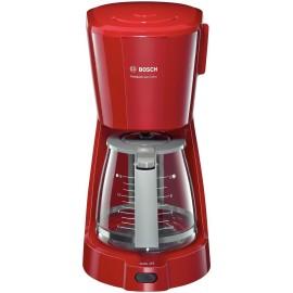 Bosch CAFETERA DE GOTEO COMPACTCLASS EXTRA - 10 15 TAZAS TKA3A034