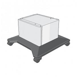 HP Gabinete para impresora LaserJet F2A73A