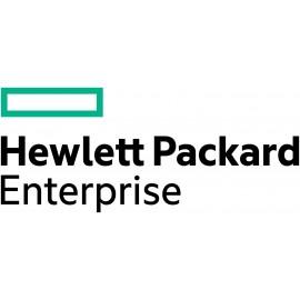 Hewlett Packard Enterprise HPE Aruba 1Y FC 24x7CtrlperAPCapELTU SVC H2YU3E