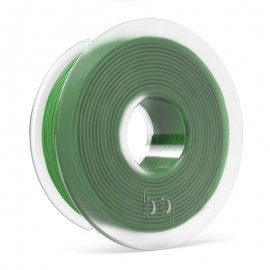 BQ PLA 1 75MM GRASS GREEN 300G F000119