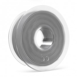 BQ PLA filament 1.75mm F000121