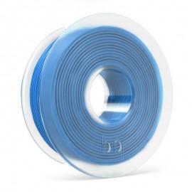 BQ PLA filament 1.75mm ?cido polil?ctico (PLA) Azul 300g F000114