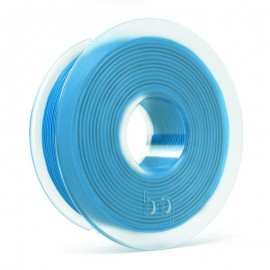 BQ PLA filament 1.75mm ?cido polil?ctico (PLA) Azul 300g F000128