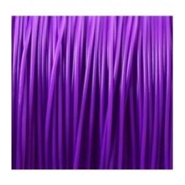 BQ PLA filament 1.75mm ?cido polil?ctico (PLA) P?rpura 300g F000112