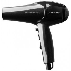 Taurus Fashion 2200 IONIC 900585000