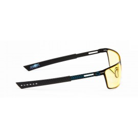 GAFAS GAMING GUNNAR Heroes Of The Storm SIEGE ICE