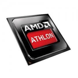 AMD ATHLON X4 950 3800Mhz 2MB 4 CORE 65W AM4 BOX AD950XAGABBOX