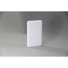 COOLBOX SCA2503 2.5 SATA USB3.0 BLANCA COO-SCA2503-W