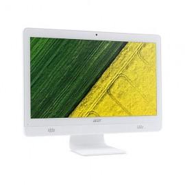 ACER AC20-720 J3060 4GB 1TB 19.5 W10 BLANCO DQ.B6XEB.004