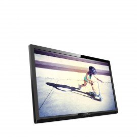 Philips 4000 series LED Full HD ultraplano 22PFT4022 12