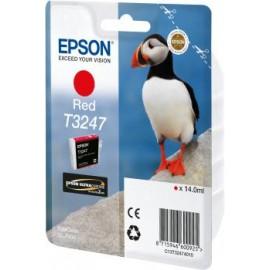 Epson T3247 C13T32474010