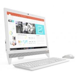 Lenovo IdeaCentre 310-20IAP 1.50GHz J4205 19.5 1440 x 900Pixeles Blanco PC todo en uno