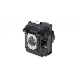 Epson CS Lamp module EB-915W 925 V13H010L61