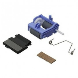 BROTHER LU7339001 kit para impresora
